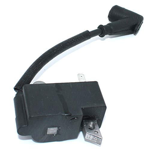 P SeekPro Ignition Module for Stihl MS270 MS280 MS270C MS270Z MS280C Z MS280Z MPN 1133 400 1350