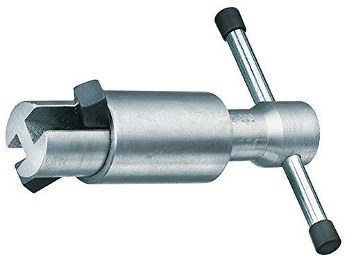 GEDORE 312000 Ventilhalter Venti-Quick 120 mm