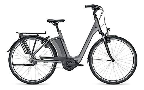 Kalkhoff Agattu 1.S Move R Shimano Steps 621Wh Elektro Fahrrad 2021 (28