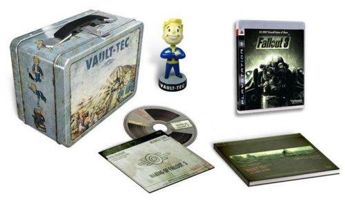 Fallout 3 - édition limitée