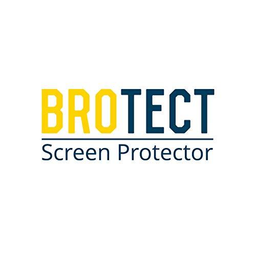 BROTECT Panzerglas Schutzfolie kompatibel mit Lenovo IdeaPad Flex 5 14