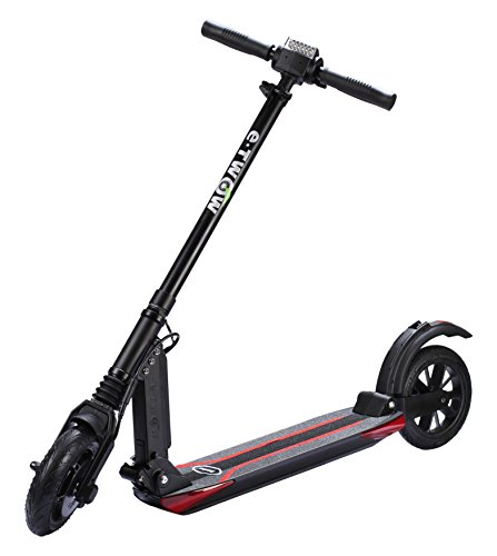 E-Twow S2 Booster Plus Trottinette...