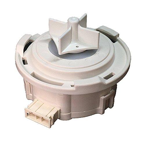 LG - Bomba desagüe lavavajillas LG (c.c.)