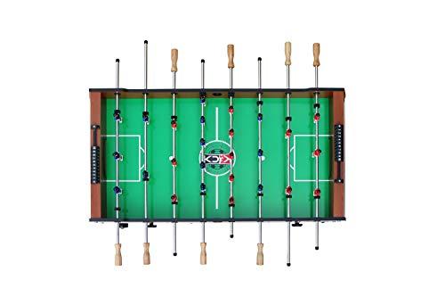 Kick 200 Table de Football Pliante...