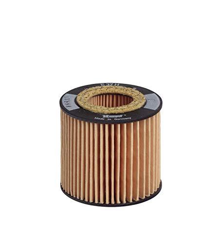 HENGST E37H D84 Ölfilter