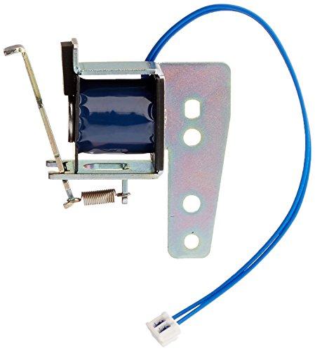 Samsung JC33–00022A Drucker/Scanner Ersatzteil