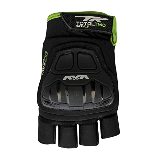 TK AGX 2,5Hockey Handschuh LH–mit Palm (2017–18)