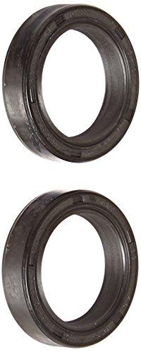 K&S Technologies K&S 16-1014 Fork Oil Seal Set