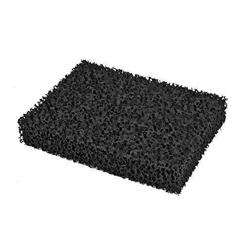 SOG Aktivkohlefilter für alle Türvarianten Ersatzfilter Matte für Thetford
