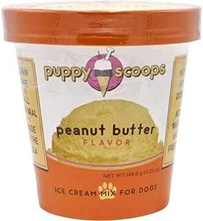 Best puppy ice cream Reviews