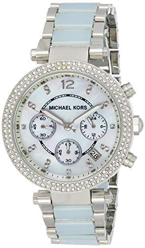MICHAEL KORS PARKER Reloj mujer MK6138
