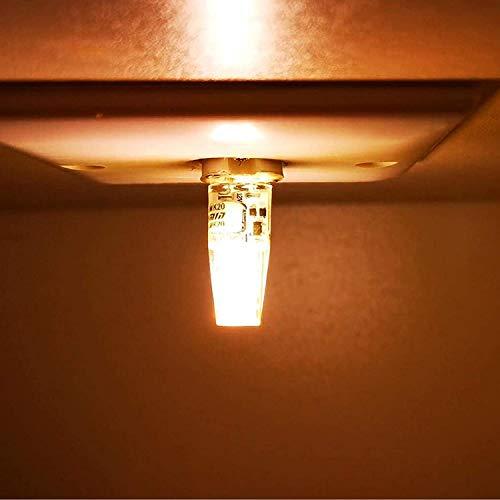 Kapata Bombillas LED