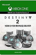 Amazon.es: 5 - 10 EUR - Tarjetas prepago / Xbox Live ...