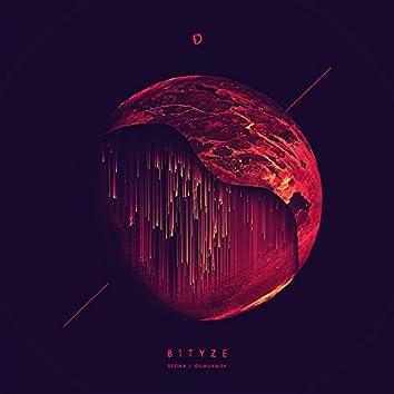 Sedna / Oumuamua