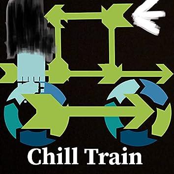 Chill Train