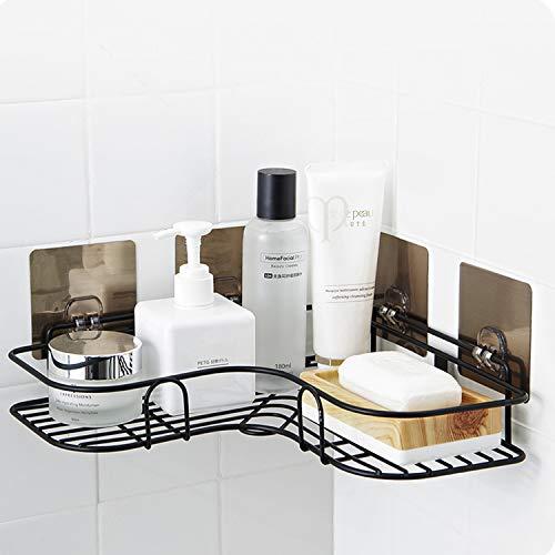 estante baño acero inoxidable fabricante Huryfox
