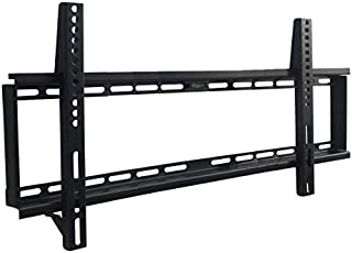 """Vivitar Low Profile Television Wall Mount 32""""-65"""" - Up to 15 Degree Tilt"""