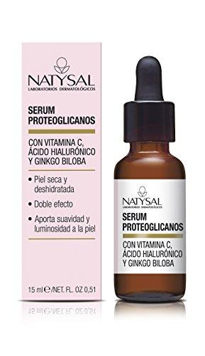 NATYSAL - SERUM PROTEOGLICANOS 15ml NATYSAL