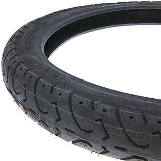 Suchergebnis Auf Für Reifen B Bis 50 Km H Reifen Reifen Felgen Auto Motorrad