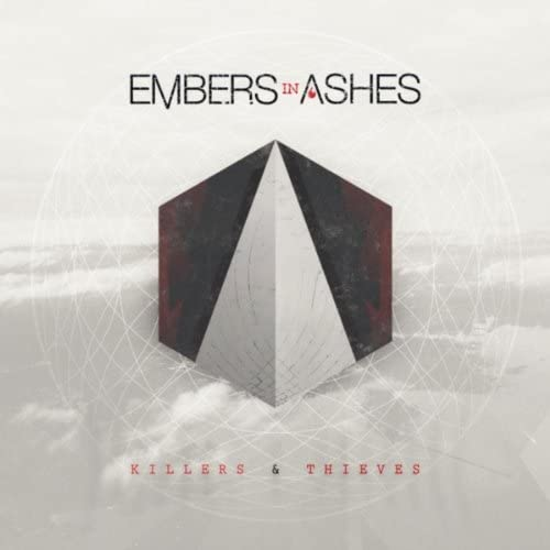 Embers In Ashes