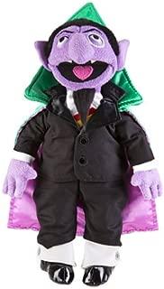 Best the count puppet sesame street Reviews