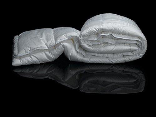 Edredón nórdico Quality mash 220 gramos cama de 150