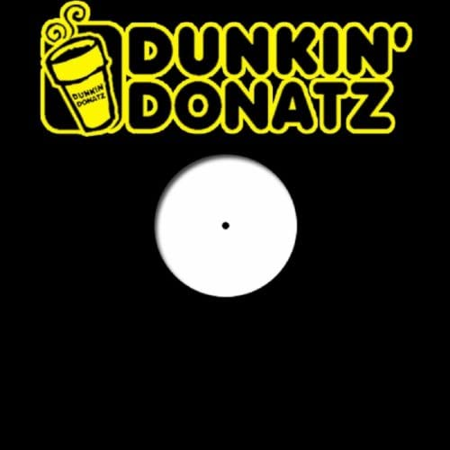 Youri Donatz