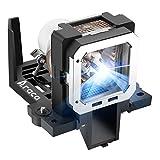 Araca PK-L2312U /PK-L2312UG Projector Lamp with Housing for DLA-X35 DLA-X750R...