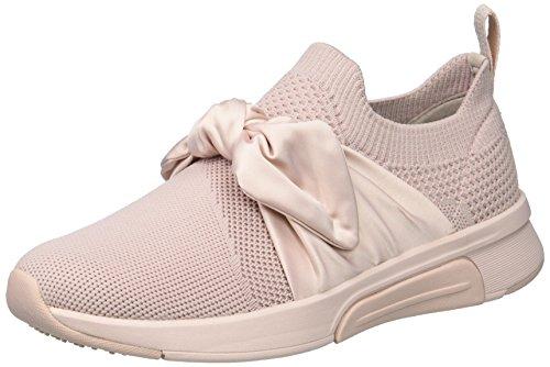 Mark Nason Los Angeles Women's Debbie Sneaker , pink , 5 M US