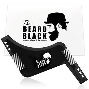 Best beard trimmer comb Reviews