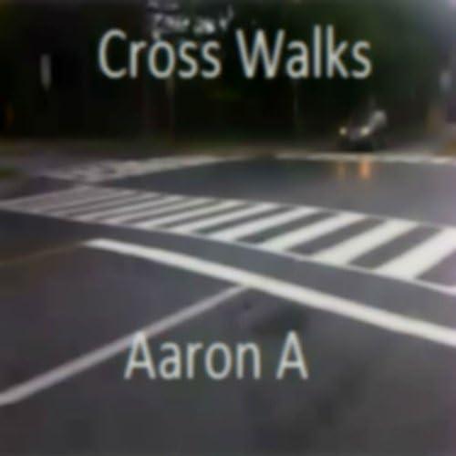 Aaron A