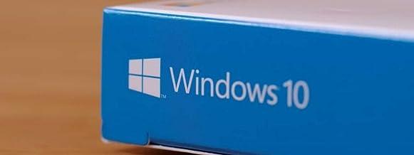 Windows 10 Prof 32/64 bits ESD