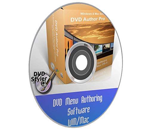 Creator Software Authoring Editing Windows