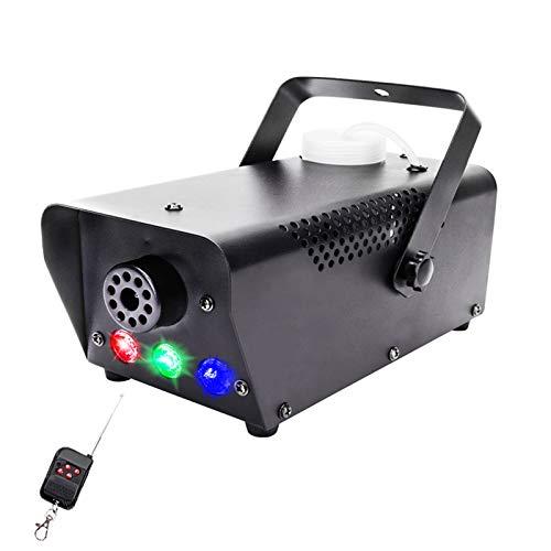 Uking -   Nebelmaschine 500W