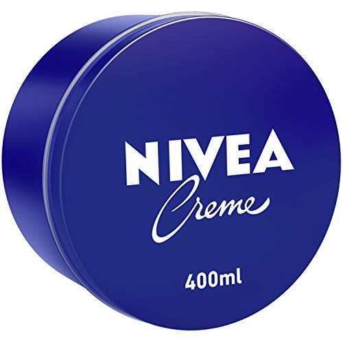 NIVEA Cream, 13.52 Fl Oz