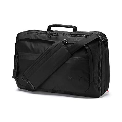 Puma Ferrari SFXX Lifestyle Backpack