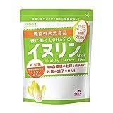 LOHAStyle(ロハスタイル)イヌリン 顆粒 (500g) 機能性表示食品 【食後の血糖値や便秘が気になる方に】オランダ産 チコリ由来 (水溶性食物繊維 Non-GMO) 菊芋と同組成 イヌリア