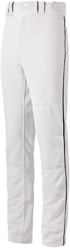 Mizuno Adult Latest item Men's Premier Shipping included Pro Pant G2 Baseball Piped