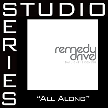 All Along [Studio Series Performance Track]