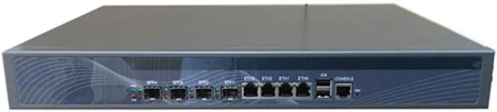 Pfsense Firewall Applicance Router Pc Vpn 1u Rack Amazon De Computer Zubehör