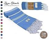 Royal Massage Blankets