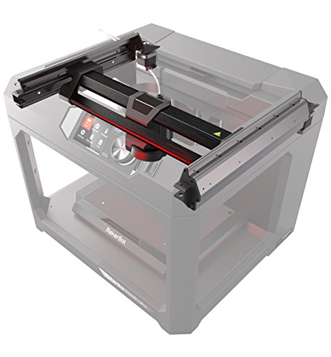MakerBot – Replicator+ - 2
