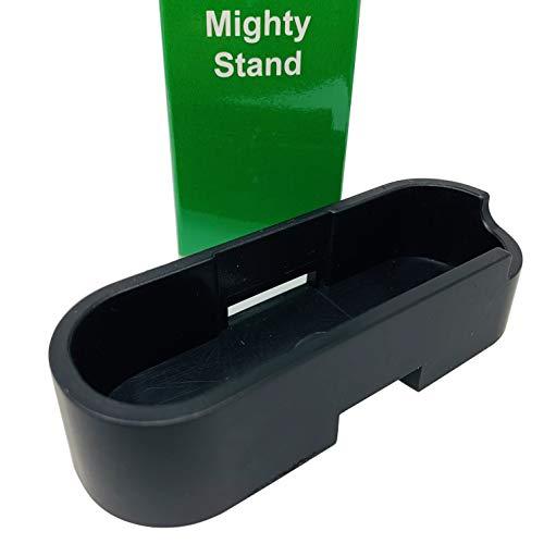 Original Near Dark Standfuss für den Mighty Vaporizer von Storz und Bickel (Version 2020)