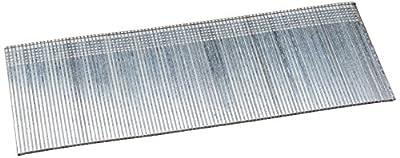 BOSTITCH Brad Nails, 18 GA, 2-Inch, 2000-Pack (BT1350B) , Brown by Bostitch