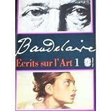 Ecrits sur l'art (2 tomes)