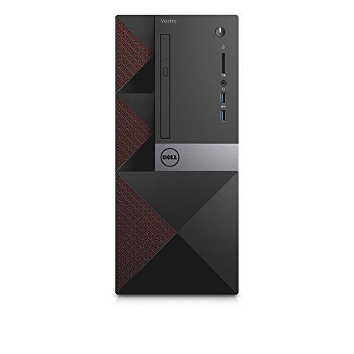 Dell Vostro 3668 MT Desktop Computers