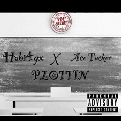 Plottin [Explicit]