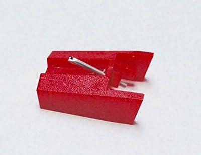 Diamond Stylus for SONY PSLX150 SONY PSJ10 Sony PSJ11 SONY PSJ20 SONY PSJ2 SONY PSLX44P SONY PSLX46P SONY PSLX47 SONY PSLX49 SONY PSLX49P SONY PPSLX52 SONY PSLX52P SONY PSLX55 SONY PSLX56P SONY PSLX56 SONY PS-LX56nSONY PSLX57nSONY PSLX66 SONY PSLX150M SON