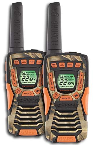 COBRA CXT1045R-FLT-CAMO