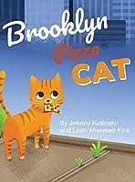 Brooklyn Pizza Cat